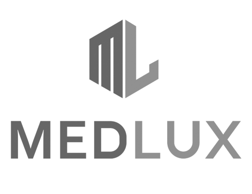 MEDLUX, Germany