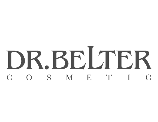 DR.BELTER COSMETIC
