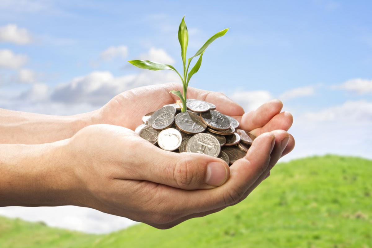 земельный налог для сельхозпроизводителей